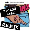 TAILOR MADE (WSTRN) - IN2 REMIX