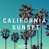 Thomas La Salle - California Sunset
