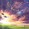 【chocochino】 EGOIST - Kimi Sora Kiseki 【歌ってみた】