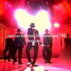 Michael Jackson Dangerous American Bandstand 50th Anniversary 2002