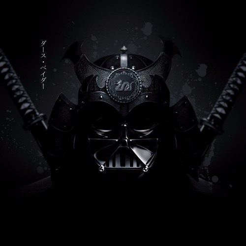 Dark Aggressive Choir Rap Beat Instrumental - Warrior [FREEBEAT]