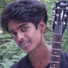 Mera Mann Guitar Cover (Acoustic)