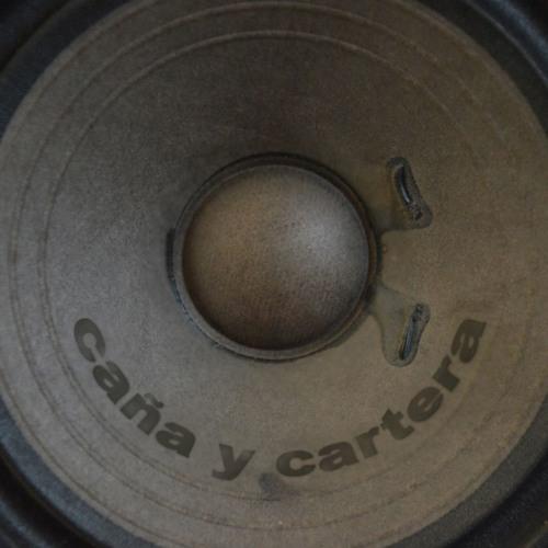 cana y cartera (club mix)