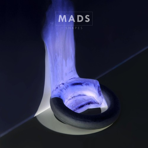 MADS - SHAPES