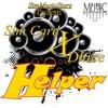 Sim Card X Dhice-Helper-(Mixed by 2puff)