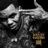 Kevin Gates - Aight Yeah  (Islah Album) World Premiere