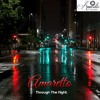 Amaretto - Through The Night (Extended Version)