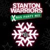 Xmas Party Mix