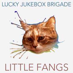 Little Fangs