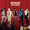 MyName - Baby I'm Sorry (Japanese ver.)