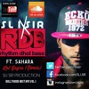 Lal Ghagra Remix - Sahara Ft RDB -  (SLISIRPRODUCTIONZ) Mp3