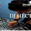 Faltan Cinco Palas Doce Remix Pa Gosar Dj Hector