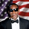 Mixed  American rappers on R. Kelly Ignition beat
