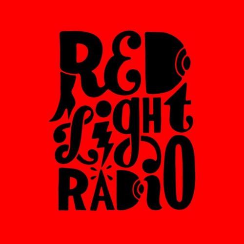 Deep Sea Discotheque w/ BREDT @ Red Light Radio