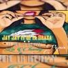 El Nene La Amenaza Ft Jay Jay El De La Grasa - La Chanty (Remix) Portada del disco