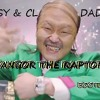 Bangor The Raptor - Dad Bod (Psy feat cL of 2ne1 - Daddy Bootleg) Doc Haxton Exclusive Free Download