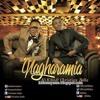 Alikiba AND Christian Bella - Nagharamia Official