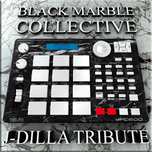 J-Dilla Tribute