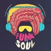 Love music funk mp3