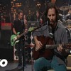 Pearl Jam - Just Breathe - Free MP3 Download