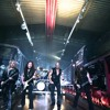 Primal Fear - Bad Guys Wear Black Official - Free MP3 Download