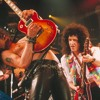 Queen Slash Joe Elliott - Tie Your Mother Down The Freddie Mercury Tribute Concert - Free MP3 Download