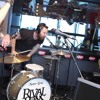 Rival Sons - Keep on Swinging Live at Q107 - Free MP3 Download