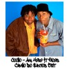 Aw Here We It Goes (Camilo Do Santos Edit)Kenan and Kel Song | Click Buy - Free Download
