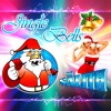Bobby Helms Jingle Bell Rock Sabroso Remix Dj_salith_pvt_015 016 Mp3