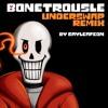 Bonetrousle (Underswap Remix)