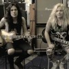 Santa Cruz - Shred Till You Drop - Free MP3 Download