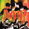 Dj Edds - D.M.P Love You til My Dying Day vs Stunnin Like Mah Daddy vs Neva eva remixx