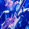 Indie Music LIVE! 6 - Music Marketing - Chris Windley and JoeJoeKeys