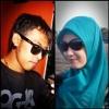 Cincin Kawin-Budy Barjoe Irama & Iin Nirmala feat IndraNada