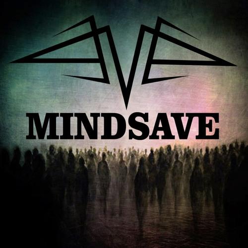 Mindsave - Крест На Ладони [Mindsave]