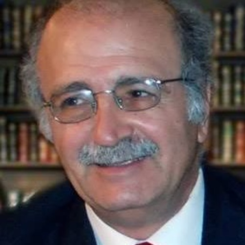 پیام و قوه محرکه تجمعات اعتراضی اقشار جامعه ایران و موضعگیریهای دکتر ملکی