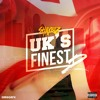The UK's Finest Vol 2 (Free Download) mp3