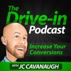 Podcast #3 - Convert More Visitors to Your Website using Campaign Tracking