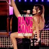 Bang Bang (Live At 2014 American Music Awards)