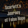 Scarlett's Journey Of False Hope (Original Mix)