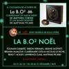 La B.O² Noël - Intégral