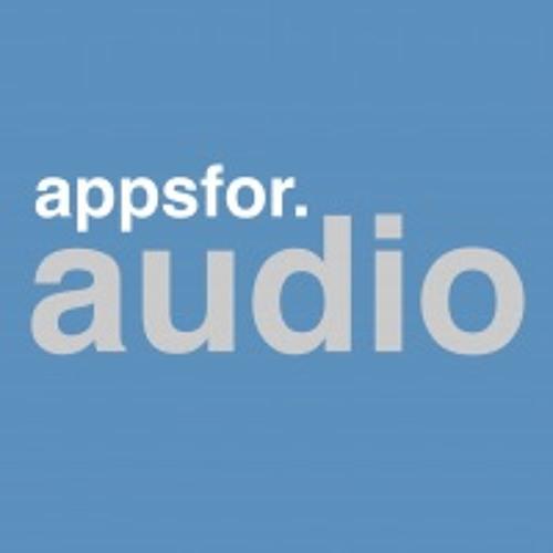 iOS Audio