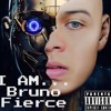 06 - Como Eu Fui Me Apaixonar - Halo Ft. Beyoncé - Bruno - I Am... Bruno Fierce