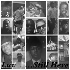 Hate Love (Hey Luv)