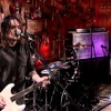 Seether Broken Guitar Center Sessions on DIRECTV - Free MP3 Download