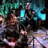 Seether Remedy Guitar Center Sessions on DIRECTV - Free MP3 Download