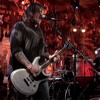 Seether Rise Above This Guitar Center Sessions on DIRECTV - Free MP3 Download