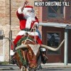Here Comes Santa Claus Gene Autry Cover By Randy And Marybeth Browne Mp3
