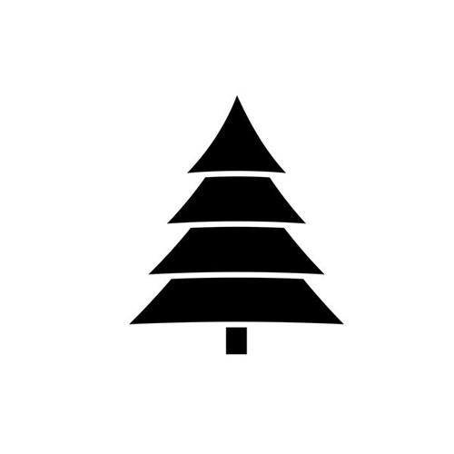 Rockin Around The Christmas Tree Trap Remix Prod By Realystic