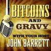 Episode #74 BitLunch & Bitcoin Music 2015!